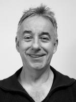 Hans-Josef Kleinmann