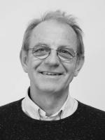 Dipl.-Ing. Stephan Meyer-Schwickerath