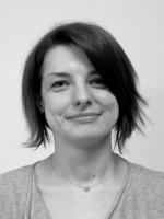 Anna Skrzypiec