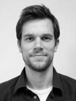 Björn Altenburg